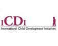 International Child Development Initiatives