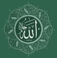 Iszlám kultúra napjai a BMK-ban