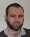 Sulok Zoltán a Magyarországi Muszlimok Egyházának elnöke