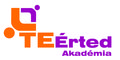 teerted logo atlatszo copy